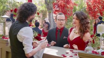 Redd's Apple Ale TV Spot, 'Piropo' [Spanish] - Thumbnail 1