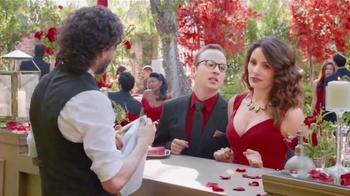 Redd's Apple Ale TV Spot, 'Piropo' [Spanish] - Thumbnail 3
