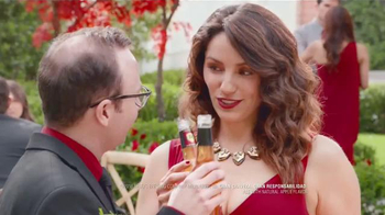 Redd's Apple Ale TV Spot, 'Piropo' [Spanish] - Thumbnail 9