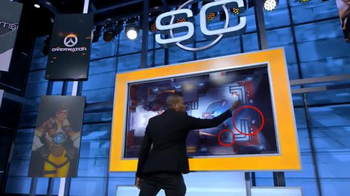 ESPN: Play-by-Play thumbnail