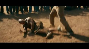 Jason Bourne - Alternate Trailer 4