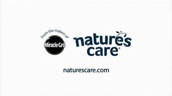 Miracle-Gro Nature's Care TV Spot, 'Crispy Herb Shrimp' Feat. Bobby Parrish - Thumbnail 10