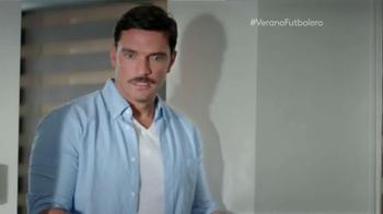 XFINITY Verano Futbolero TV Spot, 'Copa América' con Julián Gil [Spanish] - Thumbnail 5