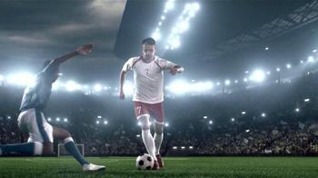 XFINITY Verano Futbolero TV Spot, 'Copa América' con Julián Gil [Spanish] - Thumbnail 6