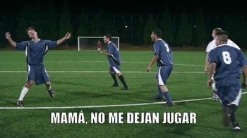XFINITY Verano Futbolero TV Spot, 'Copa América' con Julián Gil [Spanish] - Thumbnail 7