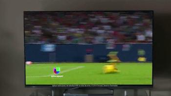 XFINITY Verano Futbolero TV Spot, 'Copa América' con Julián Gil [Spanish] - Thumbnail 9