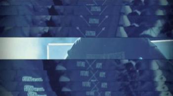 John Hagee Ministries Future & Hope Jeremiah 29:11 Shirt TV Spot, 'Plans' - Thumbnail 4