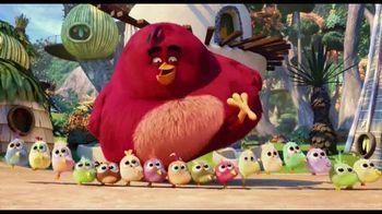 The Angry Birds Movie - Alternate Trailer 54