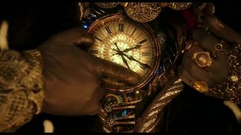 Alice Through The Looking Glass - Alternate Trailer 70