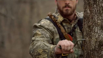 Bushnell Trophy Xtreme Binoculars TV Spot, 'Priorities' - Thumbnail 1