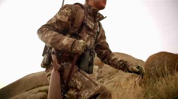 Bushnell Trophy Xtreme Binoculars TV Spot, 'Priorities' - Thumbnail 6