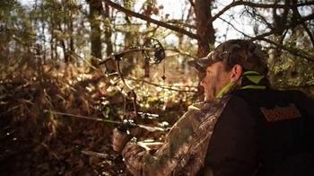 Bushnell Trophy Xtreme Binoculars TV Spot, 'Priorities' - Thumbnail 7