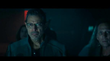 Independence Day: Resurgence - Alternate Trailer 5