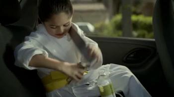 NHTSA TV Spot, 'Desprotegidos ' [Spanish] - Thumbnail 2