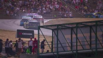 Sonoma Raceway TV Spot, 'Toyota Save Mart 350' - Thumbnail 1