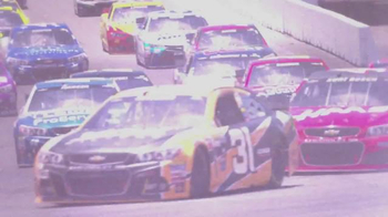 Sonoma Raceway TV Spot, 'Toyota Save Mart 350' - Thumbnail 5