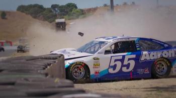 Sonoma Raceway TV Spot, 'Toyota Save Mart 350' - Thumbnail 6