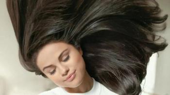 Pantene Expert TV Spot, 'Most Beautiful Hair' Featuring Selena Gomez - Thumbnail 1