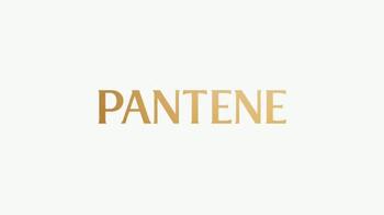 Pantene Expert TV Spot, 'Most Beautiful Hair' Featuring Selena Gomez - Thumbnail 4