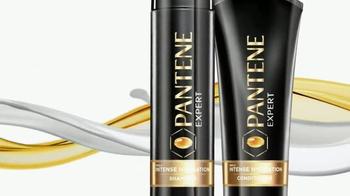 Pantene Expert TV Spot, 'Most Beautiful Hair' Featuring Selena Gomez - Thumbnail 5