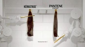 Pantene Expert TV Spot, 'Most Beautiful Hair' Featuring Selena Gomez - Thumbnail 6