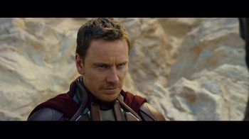 X-Men: Apocalypse - Alternate Trailer 22