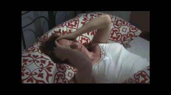 LadyCare Menopause TV Spot, 'A Natural Menopause Therapy' - Thumbnail 1