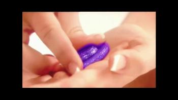 A Natural Menopause Therapy thumbnail