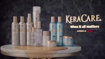 KeraCare TV Spot, 'Photo Shoot' - Thumbnail 10