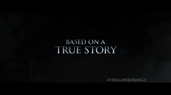The Conjuring 2: The Enfield Poltergeist - Alternate Trailer 15