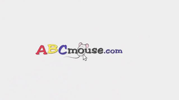 ABCmouse.com TV Spot, 'It Sparked Her Interest in Learning Again' - Thumbnail 9