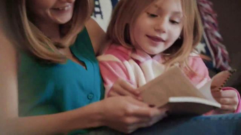 ABCmouse.com TV Spot, 'It Sparked Her Interest in Learning Again' - Thumbnail 1