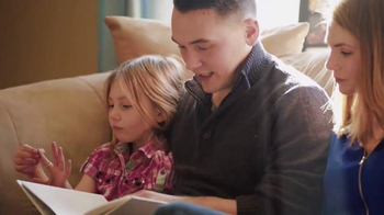 ABCmouse.com TV Spot, 'It Sparked Her Interest in Learning Again' - Thumbnail 2