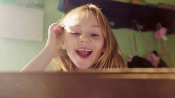 ABCmouse.com TV Spot, 'It Sparked Her Interest in Learning Again' - Thumbnail 7