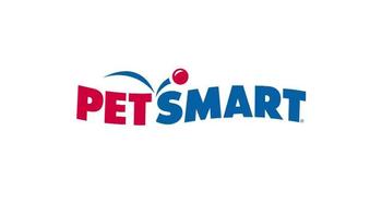PetSmart 5 Day Sale TV Spot, 'Summer Fun' Song by Queen - Thumbnail 1