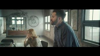 SAP TV Spot, 'Run Live with SAP: Motorcycle' - Thumbnail 4