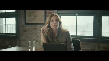 SAP TV Spot, 'Run Live with SAP: Motorcycle' - Thumbnail 6