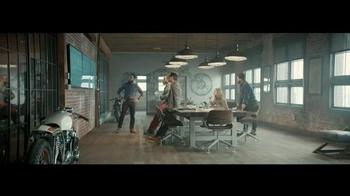 SAP TV Spot, 'Run Live with SAP: Motorcycle' - Thumbnail 7