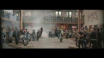SAP TV Spot, 'Run Live with SAP: Motorcycle' - Thumbnail 8