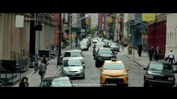 American Express OPEN TV Spot, 'Hella Bitters' - Thumbnail 1