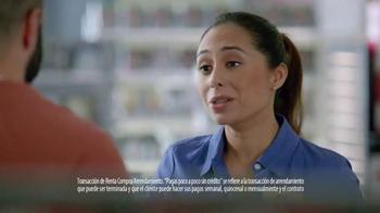 Rent-A-Center Ofertas de Memorial Day TV Spot, 'Ambos' [Spanish] - Thumbnail 5