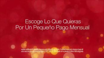 Rent-A-Center Ofertas de Memorial Day TV Spot, 'Ambos' [Spanish] - Thumbnail 7