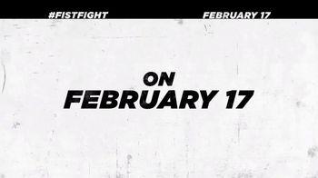 Fist Fight - Alternate Trailer 8