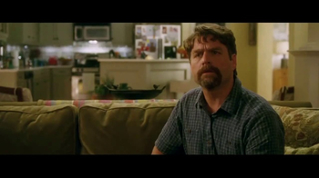 Keeping Up With the Joneses Home Entertainment TV Spot - Thumbnail 9