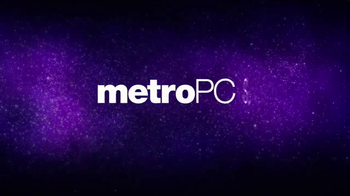 MetroPCS TV Spot, 'Break Up' - Thumbnail 9