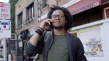 MetroPCS TV Spot, 'Break Up' - Thumbnail 2