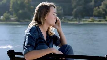 MetroPCS TV Spot, 'Break Up' - Thumbnail 4