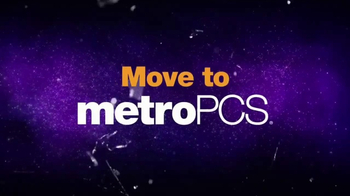 MetroPCS TV Spot, 'Break Up' - Thumbnail 6