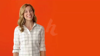 hollar.com TV Spot, 'See Why People are Loving Hollar' - Thumbnail 1
