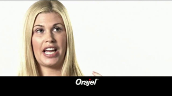 Orajel TV Spot, 'Blind Date' - Thumbnail 2